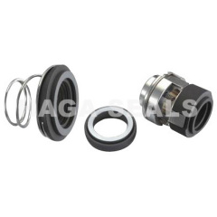 HG 158 Industrial Pump Seal with spring
