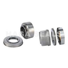 HG XD Cartridge Mechanical Seal