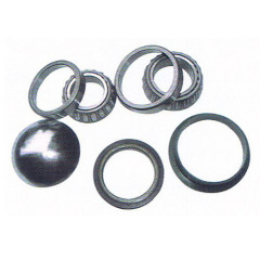 630JD hub bearing kit John Deere replacement part