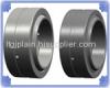 GE..ES Radial Spherical Plain Bearing