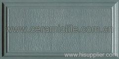 Glazed External Wall Tile, External Tile