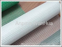 Fiberglass Window Screens