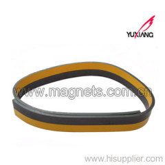 Fridge Magnetic Strip