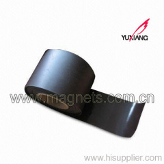 Rubber Magnetic Roll
