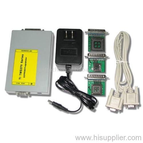 TMS370 Auto ECU Programmer,ecu chip,ecu tuning,ecu eprogram