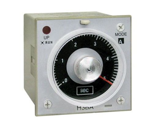 time delay relay circuit from China manufacturer Zhejiang Sentai