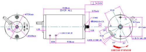 电路 电路图 电子 原理图 500_180