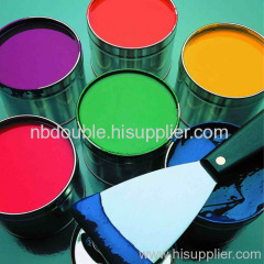 Eco Solvent Front Printing Backlit Film