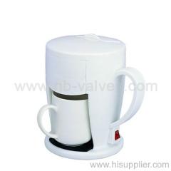 Auto Coffee Maker