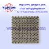 micro precision magnet
