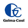 Ningbo Golma-Cool Ventilation Parts Co., Ltd.