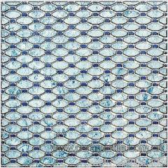 Backsplash Wall Tiles, Art Tile Backsplash