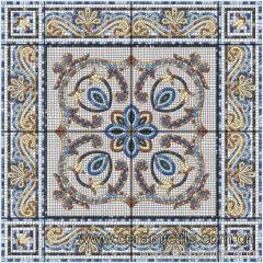 Ceramic Tile, Ceramic Floor Tile