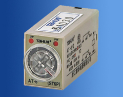 power solid state relay