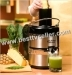 jack lalanne power juicer