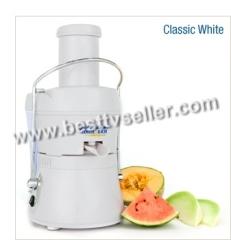 jack power juicer