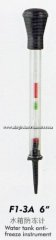 Anti-freeze hydrometer