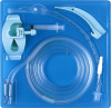 Endotracheal Intubation Kit