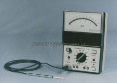 teslameter