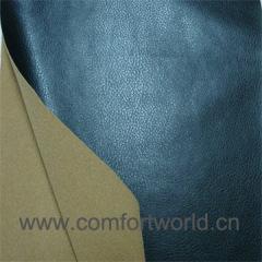 Wet Process Pu Leather