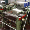 Precise Stainless Steel Mesh