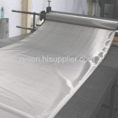 Precise Filter Wire Cloth