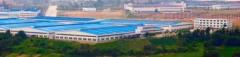 Sichuan Ziyang YZJ(yazhijiang) Plastics Industry Co.,Ltd