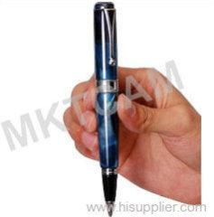 MKTCAM spy hidden Wireless Color Spy Camera Pen