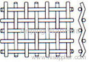Stainless Steel Woven Wire Meshes