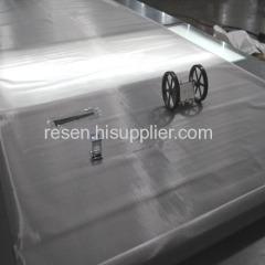 Stianless Steel Filter Screen