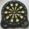safe Electric Darts Board