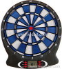 Electronic Dartboards Dart Accessories