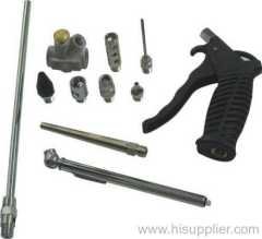 Blow Gun Kit