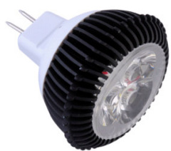 MR16 LED Power Spotlight