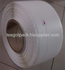 Destroy Bobbin Sealing Tapes