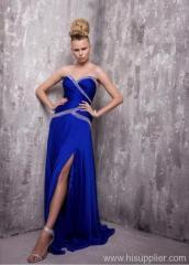 best-selling evening dress