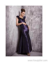 Royal Best-selling Evening Dress