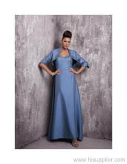 2010 wholesale Best-selling Evening Dress