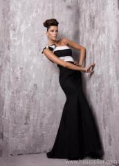 2010 best quality evening gown