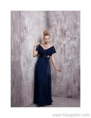 beautiful 2010 evening gowns