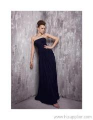 beautiful evening gowns 2010 OEM
