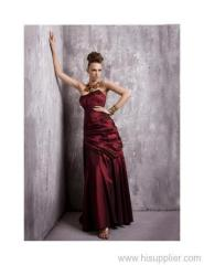 beautiful Best-selling evening gown