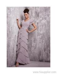 beautiful evening gown 2010 OEM