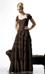 beautiful evening gowns Best-selling