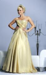 best evening dresses factory