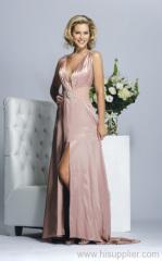 royal evening dresses