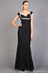 beautiful classic party dresses