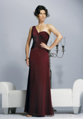 best-quality evening gowns 2010