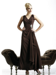 newest -2010 evening gowns