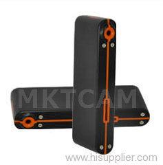 MKTCAM Mini hidden DVR high-definition digital video recorder